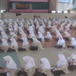 Semarak Mukhafadhah Kubro MMA