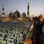 4 Sebab Islam Jadi Agama Terbesar Dunia pada 2070