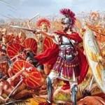 ZULKARNAIN :Raja Timur Dan Barat